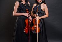 Solala Entertainment Photoshoot by Solala Orchestra Entertainment
