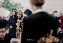 Wedding by Budivisual