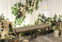 """HOPE FLOATS"" by FIORE & Co. Decoration"