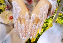 Saadah Henna Art Sukabumi by Saadah Henna Art Sukabumi