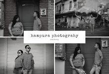 Wedding Adi Dan Citra by Hampuraphotography