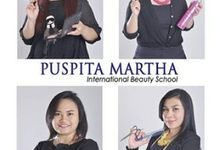 Puspita Martha International Beauty School by WANDA BEAUTY ID
