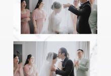 Wedding Gary And Vina by Oscar Organizer