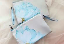 Printing Pouch by Ruparumi