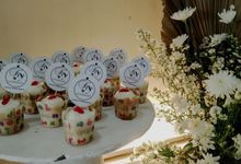 Wedding Catering by Cateringky