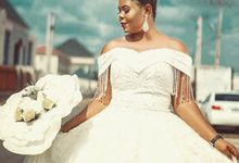 Wedding Gown, Suits, Bridal Accessories by Oouchee Bridal Apparel