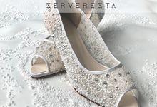 Khloe White by SERVERESTA