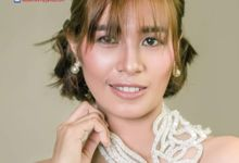 12.06.2020 by Makeup By Anne Viray