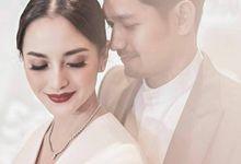 Ibnu Jamilo & Ririn Ekawati by Milia_msl