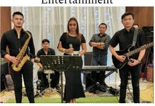 Accoustic Plus Package by On The Way Music Entertainment