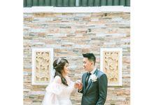 Wedding Yulianto & Dina by Priceless Wedding Planner & Organizer