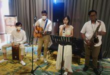 NADAFAJAR BAND by RC Entertainment