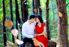 Wedding Photogrhpy by Mourya Films