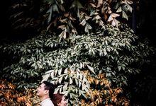 Taneco - Santos Wedding 011219 by AJM Preparations Weddings and Events