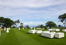 Bukit Pandawa Golf & Country Club by Bukit Pandawa Golf & Country Club