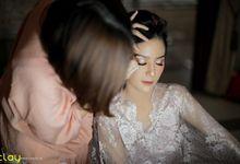 Sarly Amalia by Everly Atelier