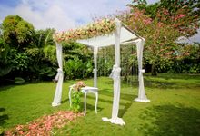 Essential Wedding 2 by LeVeronica