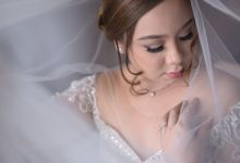 Santos - Quitoriano Wedding 080418 by AJM Preparations Weddings and Events