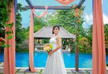 Essential Wedding 4 by LeVeronica
