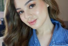 CLAIRE CASTRO by House Of Doll Manila by JSingular