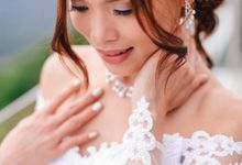 Bride Weng by Makeup by Rhitz Victoria