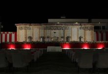 Wedding Planner And Event Planner in Jodhpur, Jaisalmer, Jaipur, Udaipur, Pushkar and Rajasthan | +91 9509754347, +91 9660370773 by CHIRAG EVENTS & ENTERTAINMENT