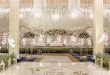 Tribrata Dharmawangsa 2020 03 14 by White Pearl Decoration