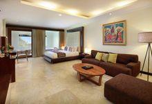 Kamuela Villas & Suites Sanur - Bali by Kamuela Villas and Suite - Sanur, Bali