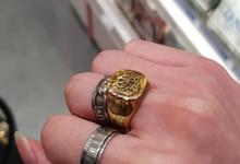 Best Custom 2019 by agattajewelry