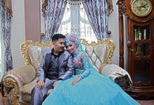 Prewedding Modern Mod by Realmoment photocinema