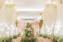 Fairmont Jakarta 2019 07 06 by White Pearl Decoration