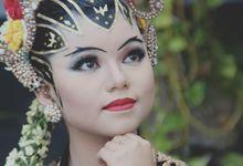 sultanasnisa by Galandinikebayagaun