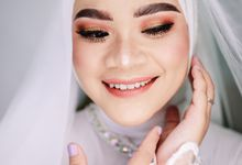 Wedding Hapic #2 by Happy Picture