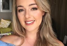 QUEENSTOWN by MakeupFairy