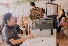 Fotobooth_bdg Unlimited Photobooth by Fotobooth.id Bandung