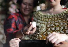 Mitoni Vero by Arum Ndalu Sanggar Rias Pengantin