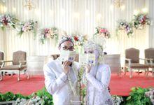 Wedding Day by iphotobride
