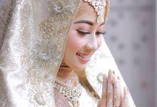 Desra by Regiya Project