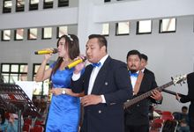 Wedding by HnM Music Entertainment