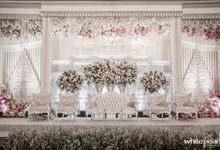 Js Luwansa 2021.03.06 by White Pearl Decoration