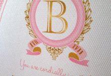 Brenda's Sweet 17th Birthday Dinner by Memento Idea