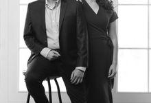 Albert & Berta by Andrew.Soebroto Photography