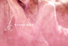 International Celebrity Photoshoot by Korean Artiz Studio