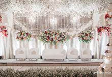 Js Luwansa 2021.03.06  2 by White Pearl Decoration