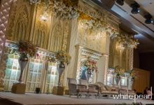 Sun City 2018 03 17 by White Pearl Decoration