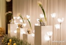 Pullman CP 2018 08 18 by White Pearl Decoration