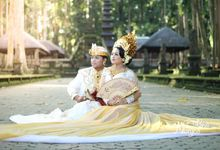 Maryco Bali Photography Wedding Photography In Bali Bridestory Com