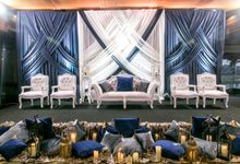 Elegance by Joelle Decoration
