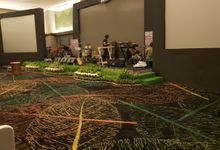 ASCO Convention 2018 by KittyCat Entertainment