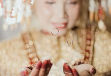 Sinta & Kedy by Uniqua stories